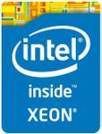 Procesor Server Intel Xeon E5-2630 v3 (Octa-Core, 20M Cache, 2.40 GHz), pentru HP ProLiant DL360 Gen9