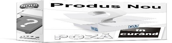 Cuptor cu microunde Samsung MS23F301TAK/OL, 23 l