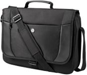 "Geanta Laptop HP Messenger Essential 17.3"" (Neagra)"