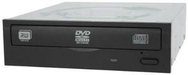 DVD-Writer intern LiteOn IT IHAS122-14, SATA (Bulk)
