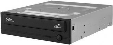DVD-Writer intern Samsung SH-224FB/BEBE (Bulk)