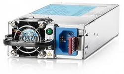 Sursa Server IBM Express 460W pentru x3250 M4