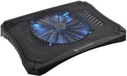 Cooler Laptop Thermaltake Massive V20 (Negru)