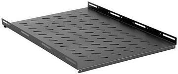 """Raft fix Linkbasic CFB100-1.5-A 700mm, pentru cabinete de 19"""""""
