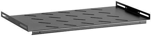 """Raft fix Linkbasic CFB45-1.5-A 275mm, pentru cabinete de 19"""""""