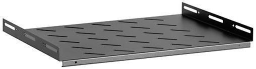 Tava fixa pentru rack Linkbasic CFB60-1.5-A, 600mm