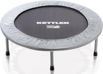 Trambulina fitness Kettler, 95 cm