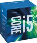 Procesor Intel Core i5-6600K, LGA 1151, 6MB, 95W (BOX)
