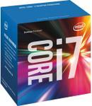 Procesor Intel Core i7-6700K, LGA 1151, 8MB, 95W (BOX)