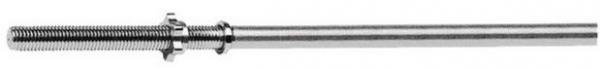 Bara lunga cu filet Sporter SB-60T, 152 cm