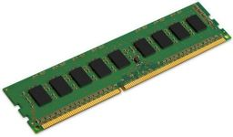 Memorie Server Fujitsu 1x8GB @2133MHz, DDR4, pentru TX2560 M1, RX2530 M1, RX2540 M1, RX2560 M1