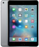 "Tableta Apple iPad Mini 4, Procesor Dual-Core 1.5GHz, Retina Display LED 7.9"", 2GB RAM, 128GB Flash, 8MP, Wi-Fi, 4G, iOS (Gri Spatial)"