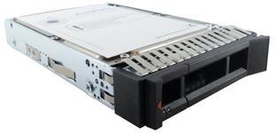 "HDD Server Lenovo 00AJ121 500GB @7200rpm, SAS, 2.5"""