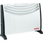 Convector electric Zass ZKH 02, 2000W