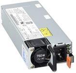 Sursa Server IBM 00FK932, 750W, pentru x3650 M5