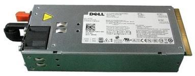 Sursa Server Dell 450-AEBN, 750W