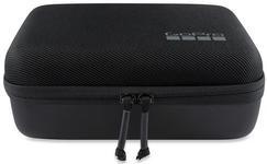 Geanta GoPro ABSSC-001 pentru camera si accesorii