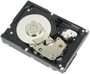 "HDD Server Dell 400-AJOQ, 300GB @10000rpm, SAS III, 2.5"""