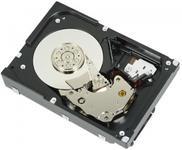 "HDD Server Dell 400-AJPH, 600GB @10000rpm, SAS III, 2.5"""