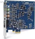 Placa de sunet Creative Sound Blaster X-Fi Xtreme Audio (PCI-E x1) (Retail)