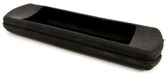 Protectie telecomanda OEM 3-3030