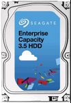"HDD Server Seagate Enterprise Capacity 1TB, 7200rpm, SAS, 128MB, 3.5"""