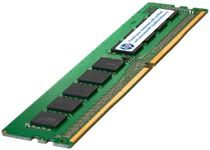 Memorie Server HP 819880-B21 DDR4, 1x8GB, 2133 MHz, CL15