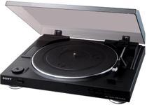 Pick-up Sony PS-LX300USB