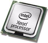 Procesor Server Intel® Xeon® E5-2630 v4 (25M Cache, 2.20 GHz)