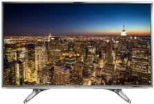 "Televizor LED Panasonic 125 cm (49"") TX-49DX650E, Ultra HD 4K, Smart TV, CI+"