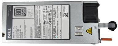 Sursa Server Dell 450-AEIE, 550W, Hot Plug