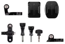 Kit accesorii GoPro AGBAG-002