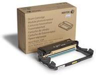 Unitate cilindru Xerox 101R00555, capacitate 30000 pagini (Negru)