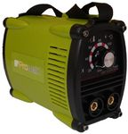 Aparat de sudura compact PROWELD tip Invertor ROC-140I