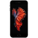 "Telefon Mobil Apple iPhone 6S, Procesor Apple A9, IPS LED-backlit Multi‑Touch 4.7"", 2GB RAM, 32GB flash, 12MP, Wi-Fi, 4G, iOS 9 (Gri Spatial)"