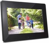 """Rama Foto Digitala Braun DigiFrame 1091, 10.1"""", 1280 x 800 (Neagra)"""