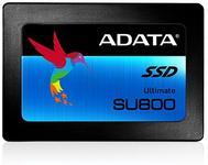 SSD A-DATA Premier SU800, 1TB, SATA III 600