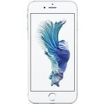 "Telefon Mobil Apple iPhone 6S, Procesor Apple A9, IPS LED-backlit Multi‑Touch 4.7"", 2GB RAM, 32GB flash, 12MP, Wi-Fi, 4G, iOS 9 (Argintiu)"