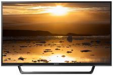 "Televizor LED Sony 80 cm (32"") KDL32WE610BAEP, HD Ready, Smart TV, WiFi, CI+"