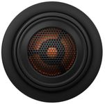 Tweeter Auto JBL CLUB 750T, 1.9 cm, 45W RMS