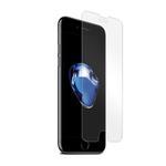 Folie Protectie Tempered Glass pentru Apple iPhone 7 Plus