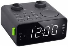 Radio cu ceas Muse M-17 CR (Nergu)