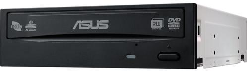 DVD-Writer ASUS DRW-24D5MT