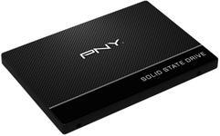 """SSD PNY CS900 Series, 240GB, 2.5"""", Sata III 600"""