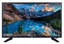 """Televizor LED Nei 56 cm (22"""") 22NE5000, FUll HD, CI"""