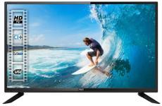 "Televizor LED NEI 80 cm (32"") 32NE4000, HD Ready, CI+"