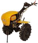 Motosapa ProGarden HS 1100-18, Benzina, 18 CP, Pornire electrica, Diferential, Roti cauciuc