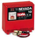 Redresor auto Telwin NEVADA 10, 230 V