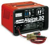 Redresor auto Telwin ALPINE 30 BOOST, 230V, 12-24V