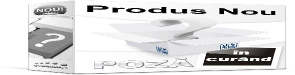 Invertor sudura Telwin FORCE 165, 230V, ACX